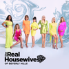 The Real Housewives of Beverly Hills - Secrets Revealed  artwork