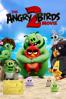 The Angry Birds Movie 2 - Thurop Van Orman