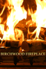 Birchwood Fireplace - Unknown