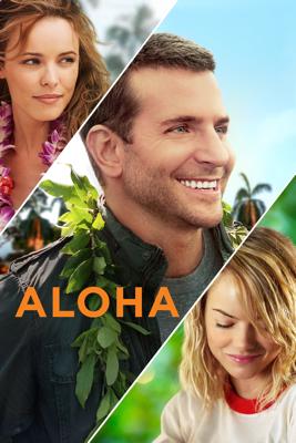 Aloha HD Download