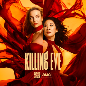 Killing Eve, Season 3