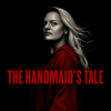 The Handmaid's Tale - Liars  artwork