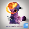 Hawking and Einstein: Unlocking the Universe - Einstein and Hawking: Unlocking the Universe, Season 1  artwork