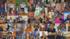 Color Esperanza 2020 - Diego Torres, Nicky Jam, Reik, Camilo, Pedro Capó, Manuel Turizo, Kany García, Leonel García, Río Roma, Lali, Camila, Farruko, Rubén Blades, Carlos Vives, Diego El Cigala, Prince Royce, Jorge Villamizar, Gente de Zona, Fonseca, Thalía, Leslie Grace, Rauw Alejandro, Angela Torres, Dilsinho, Mau y Ricky, Ivete Sangalo, Coti, Carlos Rivera, Dani Martín & Ara Malikian
