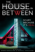 The House in Between cover