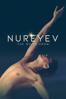 Nureyev - The White Crow - Ralph Fiennes