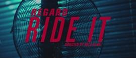 Ride It Regard Dance Music Video 2019 New Songs Albums Artists Singles Videos Musicians Remixes Image