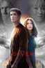 Phillip Noyce - The Giver  artwork