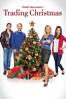 Debbie Macomber's Trading Christmas - Michael Scott
