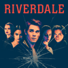 Riverdale - Riverdale, Season 4  artwork