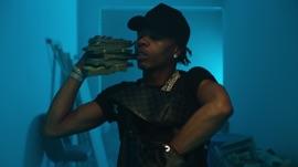 No Sucker Lil Baby & Moneybagg Yo Hip-Hop/Rap Music Video 2020 New Songs Albums Artists Singles Videos Musicians Remixes Image
