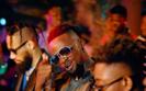 La La La (feat. Phyno & Selebobo) - Masterkraft