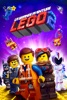 icone application La Grande Aventure Lego 2