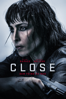 Vicky Jewson - Close: Dem Feind zu nah Grafik