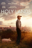 Amanda Sthers - Holy Lands  artwork