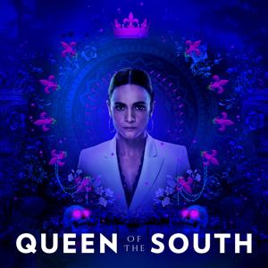 Queen of the South, Season 4