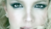 Britney Spears - Stronger artwork