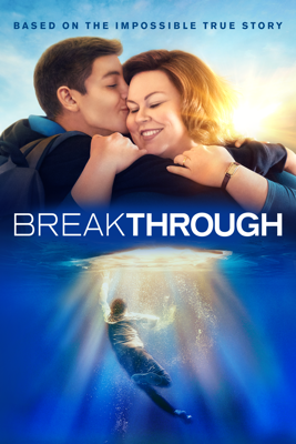 Breakthrough HD Download