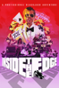 Chris Buddy - Inside the Edge: A Professional Blackjack Adventure  artwork