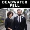 Deadwater Fell - Episode 1  artwork