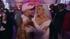 Harder - Jax Jones & Bebe Rexha