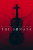 Andrew Desmond - The Sonata  artwork
