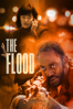 Anthony Woodley - The Flood  artwork