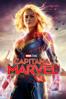 Capitana Marvel - Anna Boden & Ryan Fleck