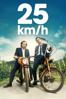 25 Km/H - Markus Goller
