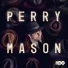 Perry Mason - Perry Mason, Season 1  artwork