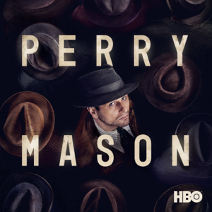 Perry Mason, Season 1