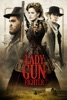 icone application Lady Gun Fighter