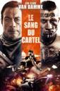 Affiche du film Le Sang du Cartel