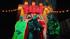 Fuego (feat. Tainy) - DJ Snake, Sean Paul & Anitta