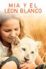 Mi mascota es un león - Gilles De Maistre