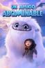 Un amigo abominable (2019) - Jill Culton