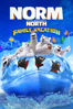 Norm of the North: Family Vacation - Anthony Bell