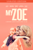 My Zoe (Unrated Edition) - Julie Delpy