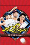 A League of Their Own wiki, synopsis