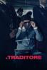 Il traditore - Marco Bellocchio