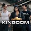 Kingdom - Kingdom, Season 3  artwork