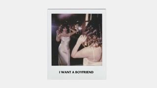 Boyfriend (Lyric Video)