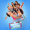 Jersey Shore: Family Vacation - Chicken Cutlets and Ketchup  artwork