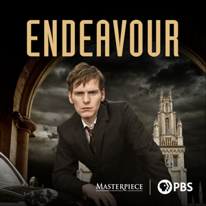 Endeavour Synopsis, Reviews