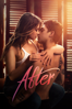 After (2019) - Jenny Gage