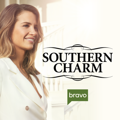 Southern Charm, Season 6 HD Download