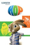 Hop wiki, synopsis