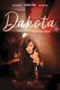 Dakota - Roberto Carmona