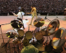 Crazy Little Thing Called Love (Live at Live Aid, Wembley Stadium, 13th July 1985) - Queen