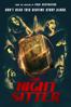 John Rocco & Abiel Bruhn - The Night Sitter  artwork